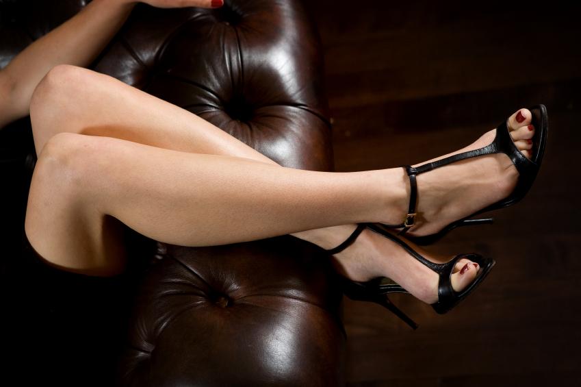 Female sex slave fiction